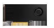 NVIDIA Quadro RTX A6000