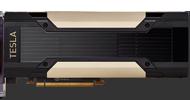 NVIDIA Tesla V100 For PCle