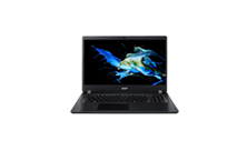 acer.related product