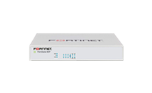 fortinet.related product