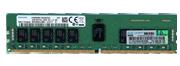 HPE 16GB 2R 4 PC4 2933Y R Smart Kit