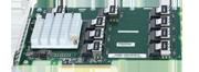 HPE DL38X Gen10 12Gb SAS