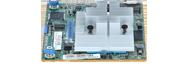 HPE Smart Array P408i a 2GB SR Controller RAID 0 1 10 5 50